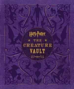 hp the creature vault.jpg
